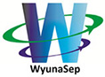 Wyuna Separation Technology-logo